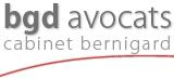 BGD Avocats